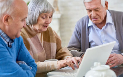 How To Get Medicare Information In An Accessible Format