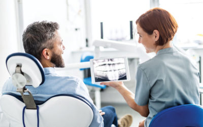 Taking a Bite Out of Dental Care Costs
